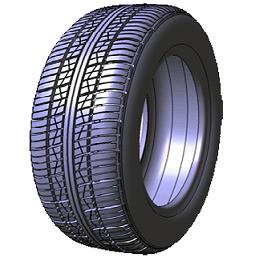轮胎MES