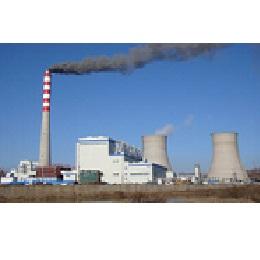 能源管理EMS